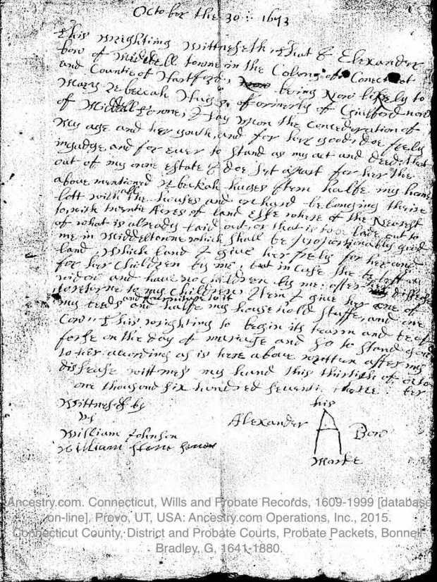 Bow-Alexander-Hughes-1673-prenup
