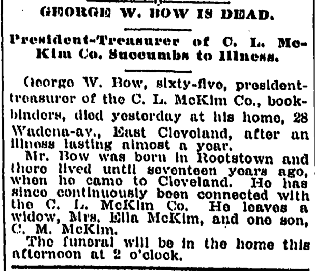 bow_george_w_obit_1908
