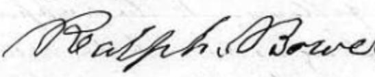 bowe_ralph_signature