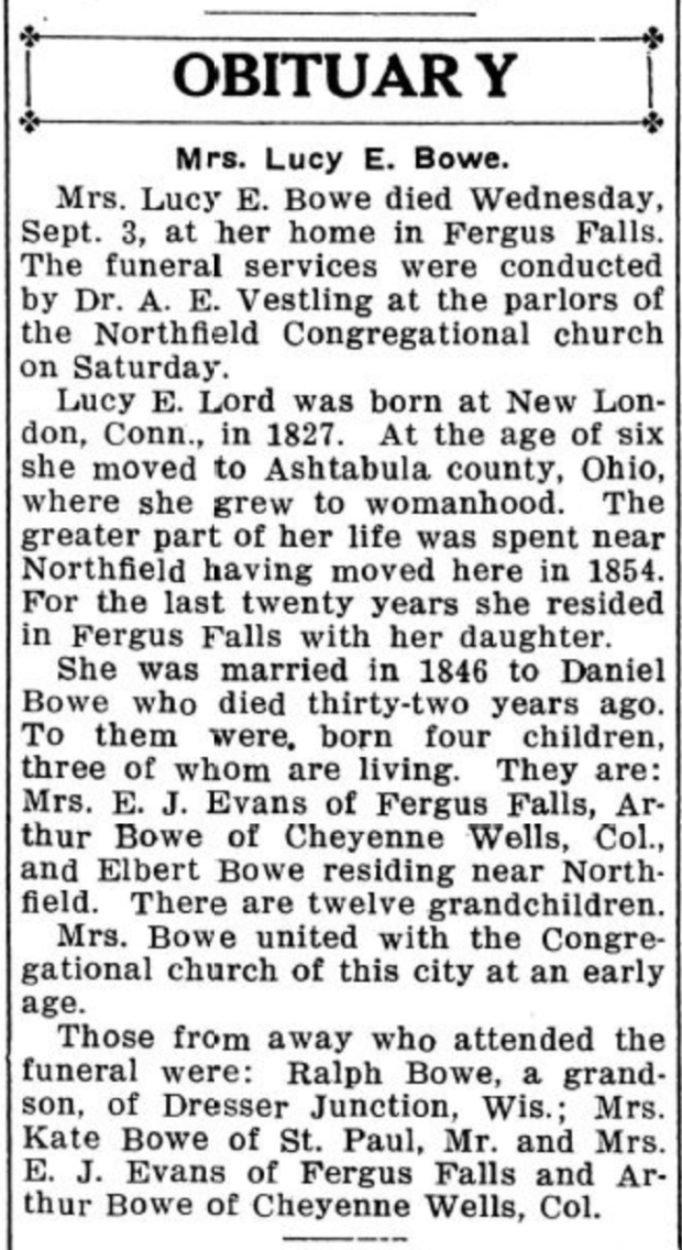lord_lucy_obit_1919