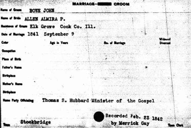 bowe_john_allen_persis_marriage