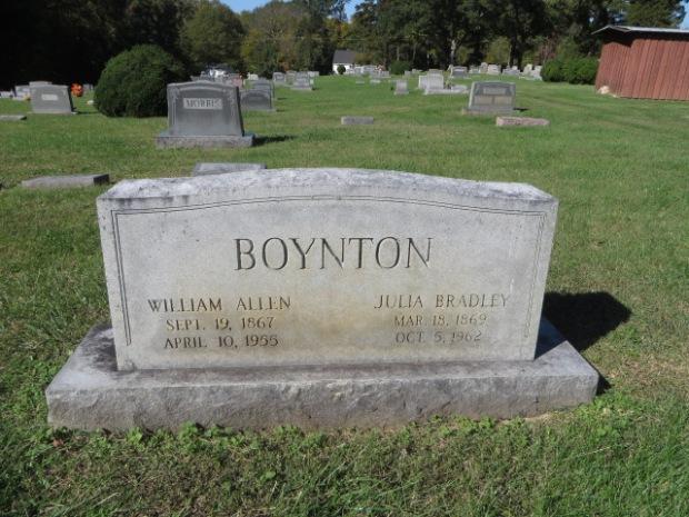 Boynton, Wm & Julia stone.jpg