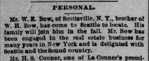 The_Seattle_Post_Intelligencer_Wed__Aug_6__1890_
